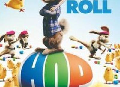 Top Lista Bajek i filmów i Wielkanocnych