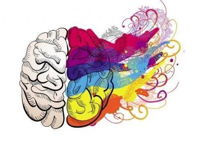 4 dziwaczne rzeczy, które robią nasze mózgi