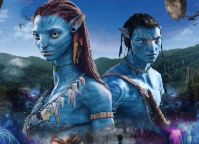 To pewne! Będzie Avatar 2 !