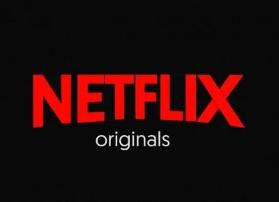 Netflix tworzy kolejną interaktywną produkcję.