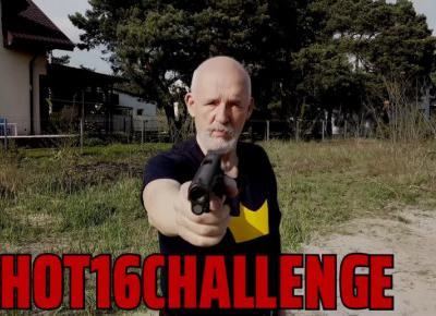 #Hot16Challenge2 O co tu chodzi i dlaczego prezydent nominuje Marylę Rodowicz ?