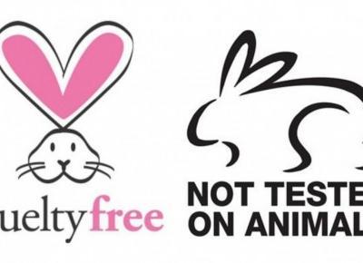 Znane firmy kosmetyczne , które przeprowadzają testy na zwięrzetach