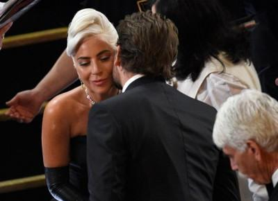 Lady Gaga ma nowego chłopaka