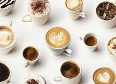 7 najciekawszych pomysłów na kawę z całego świata!