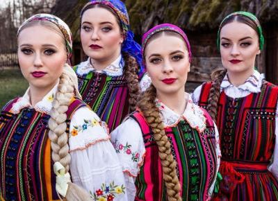 Eurowizja 2019: Piosenka Pali się (Fire of Love) będzie reprezentować Polskę podczas konkursu!
