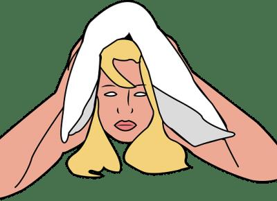 Co powiedzieć dziecku, które pyta o odgłosy sąsiedzkiego seksu za ścianą?