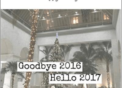 Nowy rozdział = nowy rok!  - WhiteVic