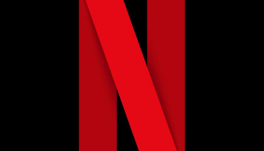 Seriale które warto obejżeć na Netflix pt.5