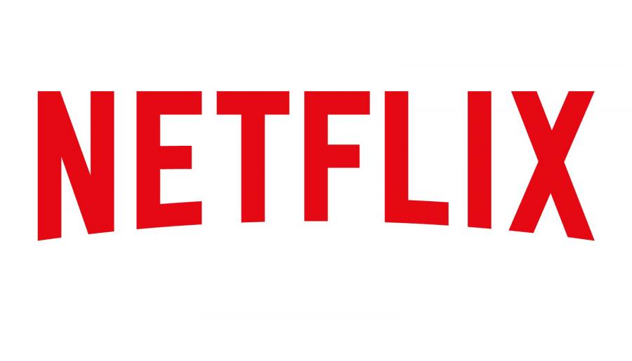 Seriale na Netflix które warto obejżeć pt.3