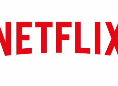 Seriale któte warto obejżeć na Netflix pt. 1