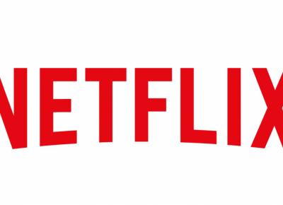Seriale na Netflix które warto obejżeć pt.2