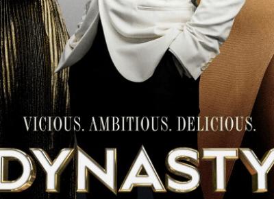 """Czwarty sezon """"dynastia""""? Tak!"""