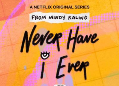 """Drugi sezon """" Jeszcze nigdy""""? Tak!"""