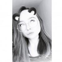 Carolineblog