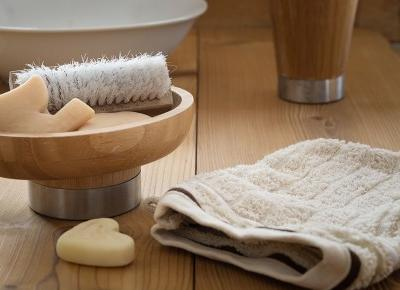 Domowe preparaty wygładzające skórę - 3 przepisy