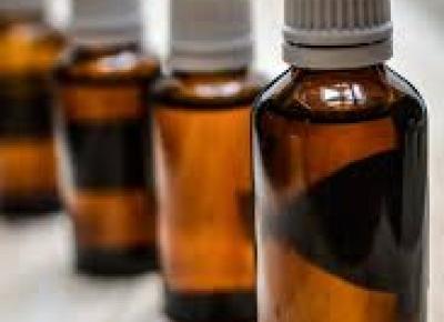 Jak się pozbyć cellulitu z pomocą olejków