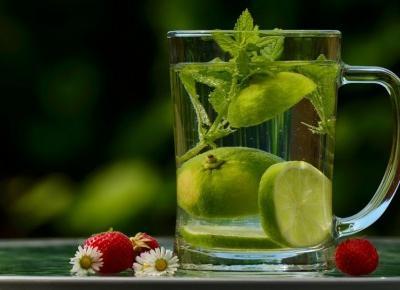 Oczyszczanie układu limfatycznego sposobem na cellulit