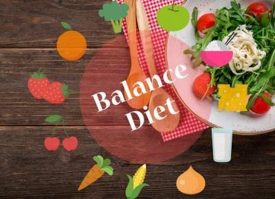 Dieta 3d chilii na cellulit, czy działa?