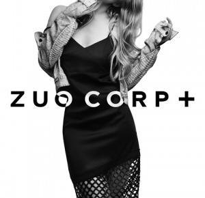 Chiconic by Kasia Wasilewska: Zuo Corp  czyli jak zawładnąć polskim rynkiem mody