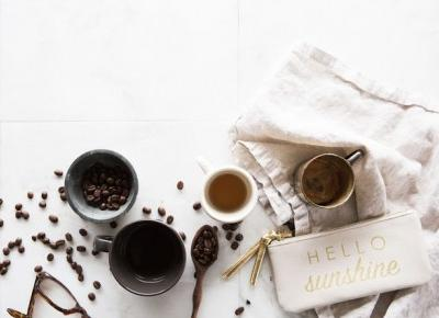 Chinguui blog: 3 nietypowe koreańskie kawiarnie, jakich nie zobaczymy w Polsce