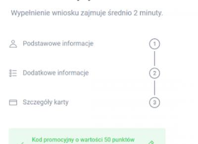 Chiyo: Zgarnij 50 zł za 5min, a nawet więcej !