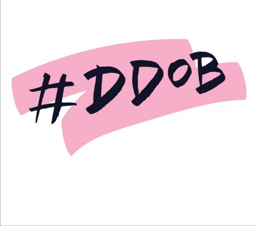 Uwaga Uwaga ruszył sklep DDOB