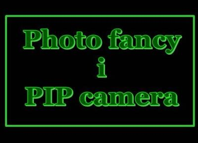 Programy do zdjęć online