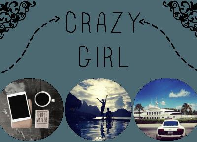 Crazy Girl: 10 IDIOTYCZNYCH TEKSTÓW, KTÓRE KAŻDY USŁYSZAŁ OD SWOJEGO NAUCZYCIELA