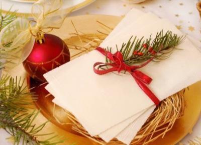 Tradycje Bożonarodzeniowe w moim rodzinnym domu | Blogmas 2017 | Amelia Wolińska