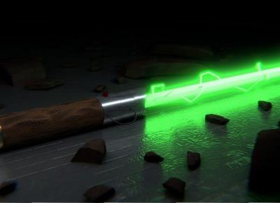 """""""Ostatni Jedi"""" – refleksje po seansie (nie tylko dla fanów) - Co na to Natorscy"""