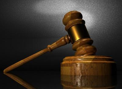 Zajumanie przez roztargnienie, czyli o wymiarze (nie)sprawiedliwości - Co na to Natorscy