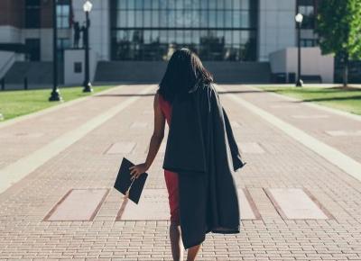 BACK TO SCHOOL (porady II)