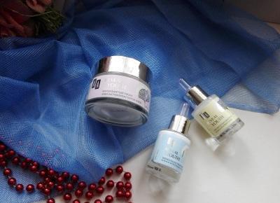 Cosmetics reviews :  AA Reveal Youth - spersonalizowana pielęgnacja skóry