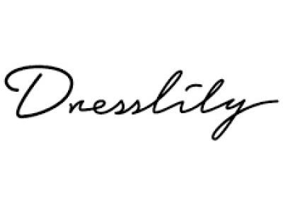 Cosmetics reviews : Moje pierwsze zamówienie z Dresslily