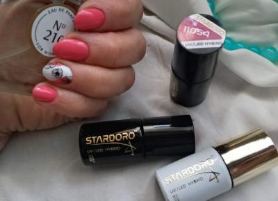 Cosmetics reviews : Qflix - ogrom wiedzy, by rozwijać swoje pasje