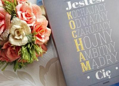 Cosmetics reviews : Najlepszy prezent dla męża