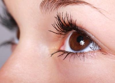 Cosmetics reviews : Jak wybrać soczewki kontaktowe?