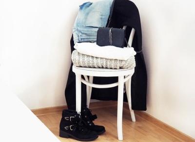 Jak uporządkować szafę na wiosnę i pozbyć się starych rzeczy