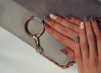 Jak zdejmować lakier hybyrydowy. Zdjęcia paznokci po hybrydach.