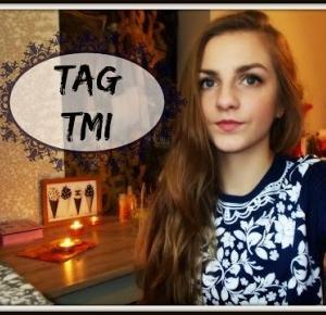 Tag: TMI | CrushOnlinePL