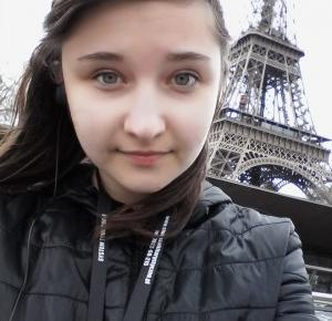 Nie każdy dostrzega piękno.: Co zwiedzić w Paryżu? - weekend we Francji