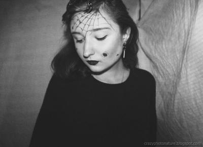 Nie każdy dostrzega piękno.: Historia Rosaline