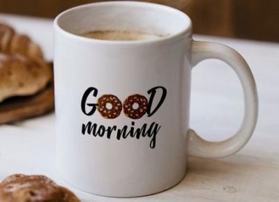 Chcesz aby każdy Twój dzień był dobry?