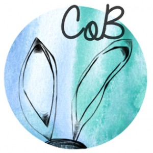 CupOfBunny
