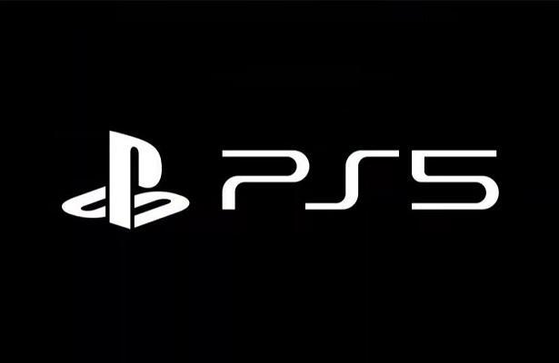 PlayStation 5 oficjalna specyfikacja – Gry to nie tylko grafika - CyberBay