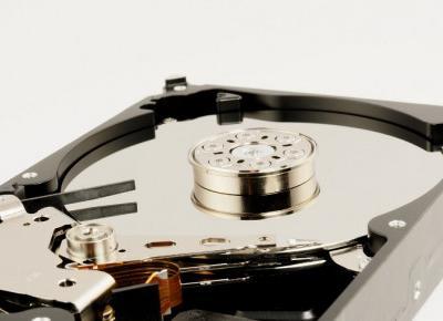 Przydatne programy do diagnostyki i testowania dysków. - CyberBay
