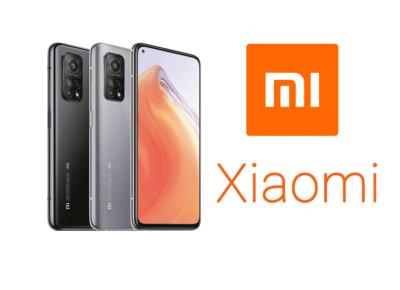 Xiaomi Mi 10T oraz Xiaomi Mi 10T Pro Oficjalnie – Specyfikacja, ceny, dostępność - CyberBay