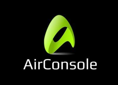 AirConsole – konsola do gier w przeglądarce - Recenzja - CyberBay