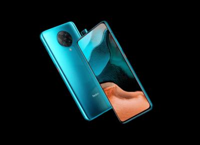 Pocophone F2 Pro oficjalnie zaprezentowany – Ceny, dostępność, przemyślenia - CyberBay