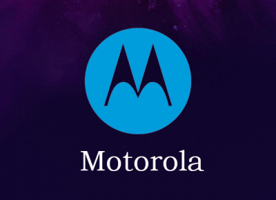 Czy warto kupić smartfon Motoroli? Motorola One Action, One Vision, Moto G8 Power - CyberBay
